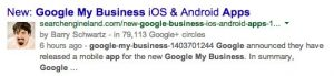 Google-Authorship-Previous