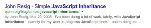 Google-Authorship-new1