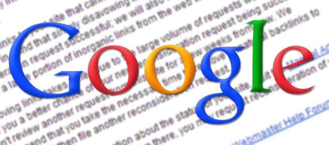 Google Reconsideration Rejection reviewer notes - Google Reconsideration Rejection - reviewer notes
