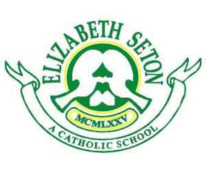 Elizabeth Seton School - About us