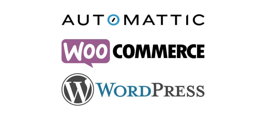automattic woocommerce - WooCommerce acquired by Automattic
