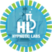 testimonials hypnoticlabs - Home