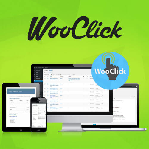 WooClick v2.2 Released - WooClick v2.2 Released